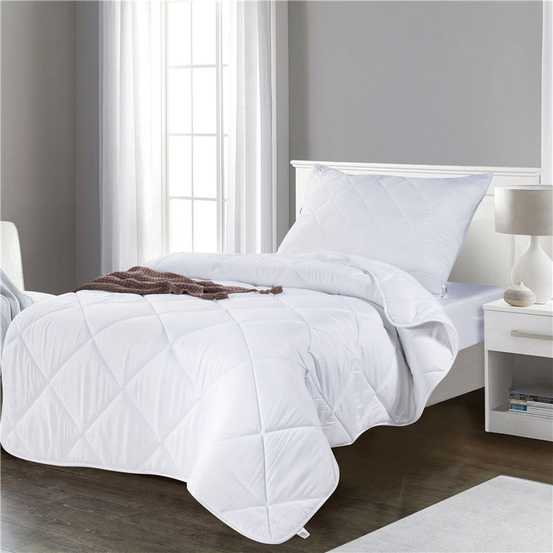 ORT2AL4:ultrasonic quilt set
