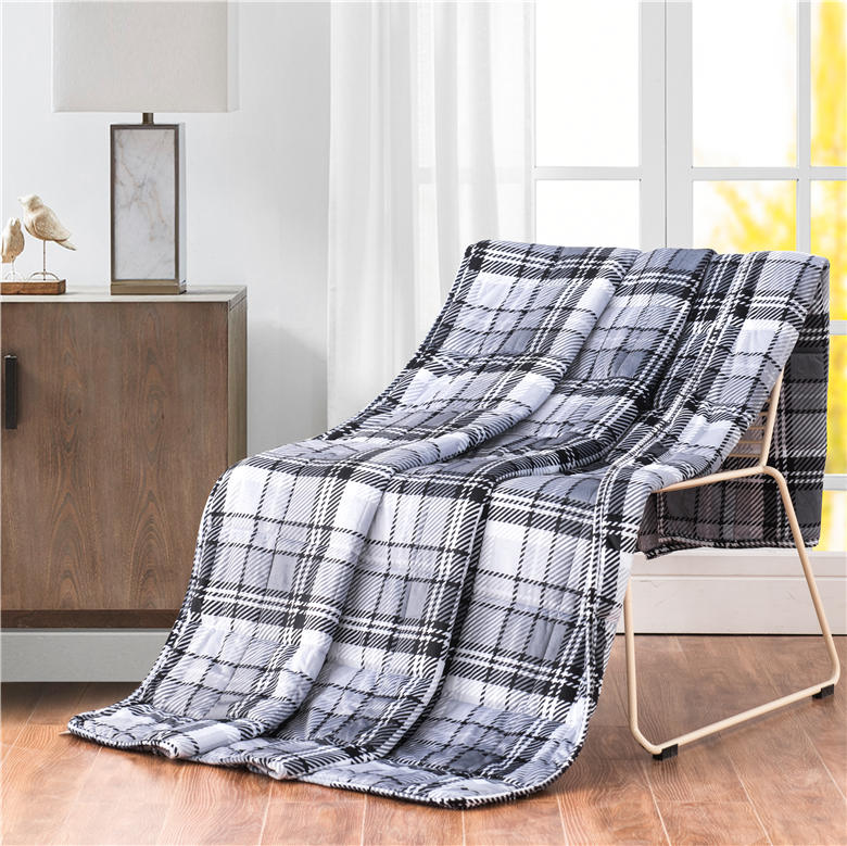ORT2AL30:Weighted blanket